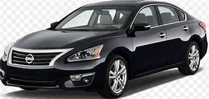 Nissan Altima Pdf Manuals Online Download Links At Nissan