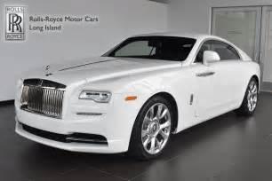 Rolls-royce Motor Cars Long