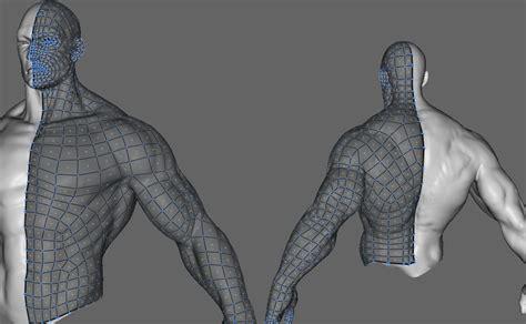 _retopology_mesh.jpg