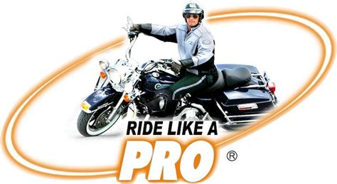 how to be a pro motocross rider don t become a statistic learn how to ride the curves