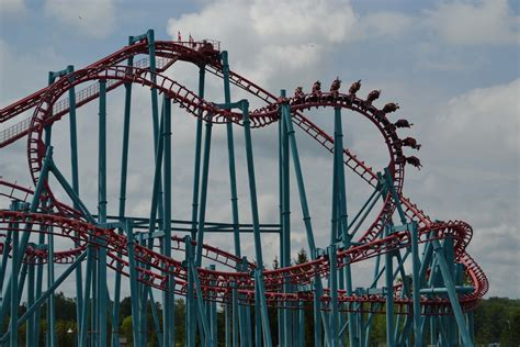 mind eraser darien lake mind eraser