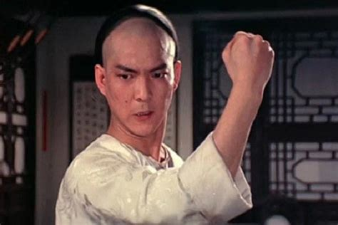 Kung Fu Best by Best Kung Fu 10 Best Kung Fu Of All Time