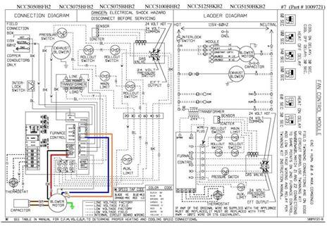 ducane heat wiring diagram bard electric furnace wiring diagrams electric furnace