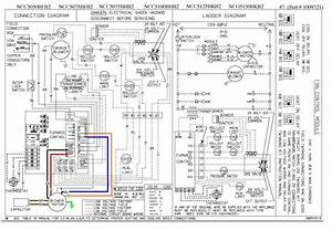 Airtemp Heat Pump Wiring Diagram