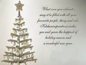 christmas inspirational quotes wallpapers hd wallpapers plus
