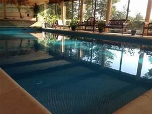 1000 images about locations avec piscine on pinterest With location vacances avec piscine couverte