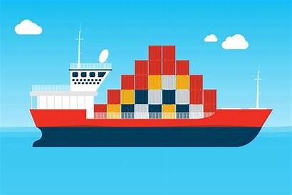 Trade China War Usa Atf Commerce Uschamber