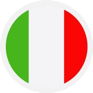 italian language test placement tests the language academy of the carolinas