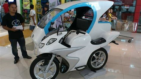 philippine tricycle design electric tricycle philippines anything goes pinterest