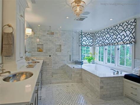 bathroom window coverings ideas bathroom window curtains ideas 4583