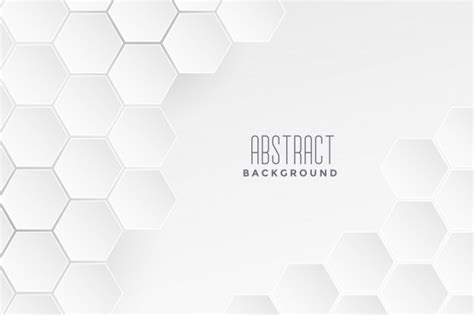 Hexagon Background Vectors, Photos And Psd Files