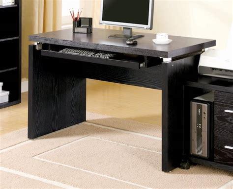 best home computer desk top 10 best home office gaming computer desks in 2018 4462