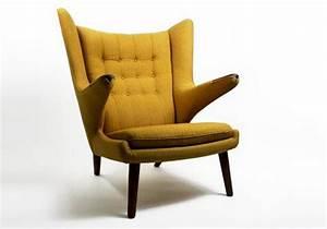 Vintage Farben Für Möbel : mit vintage m bel einrichten und wohnen sch ner wohnen ~ Sanjose-hotels-ca.com Haus und Dekorationen