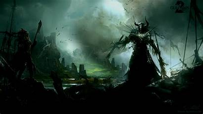 Epic Wallpapers Desktop Backgrounds Dark Fantasy Stunning