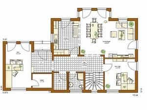 Rensch Haus Preisliste : 95 grundriss haus mit garage haus mit doppelgarage grundriss grundriss haus mit garage alle ~ Orissabook.com Haus und Dekorationen