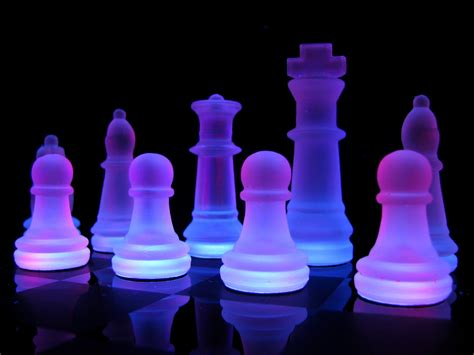 chess wallpaper  background image  id