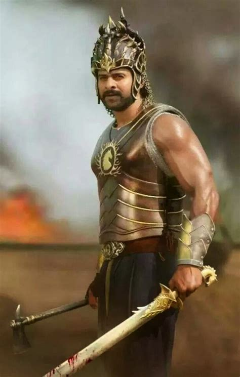 Aylmer To Zazzoo And Beyond Bahubali The Beginning Review