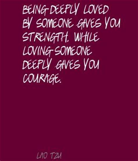 love   strength quotes image quotes  hippoquotescom