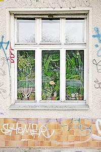 Erdgeschoss Fenster Sichtschutz : das wohnen im erdgeschoss hat untersch tzte qualit ten berliner mieterverein e v ~ Markanthonyermac.com Haus und Dekorationen