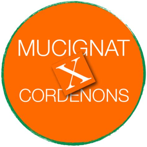 Voti Ufficioso Mucignatxcordenons
