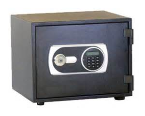 wall safe floor fireproof home 36376 171 money safes gallery