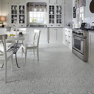 Flooring for a 1970s kitchen or living area moroccan for Kitchen colors with white cabinets with vinyl wrap wall art
