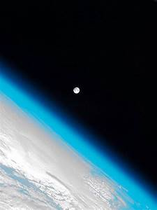 Earth From Orbit 2012 - Pics about space