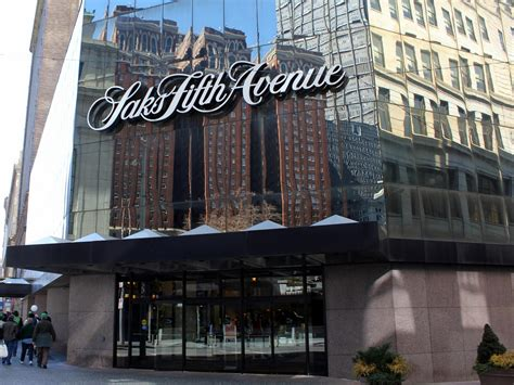 Saks Incorporated  Autos Post. Business For Sale In Perth Health Safety Net. Citrix Xenapp 6 5 Monitoring. Internet Market Research Univ Illinois Urbana. Monitor Exchange Server Dental School Ratings. Present Value Of An Ordinary Annuity. Advertising Banners And Signs. Los Angeles Nursing Schools Hbcu In Illinois. Quick Loans Low Interest Rate