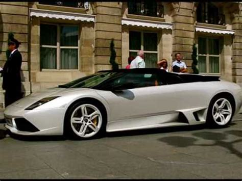 beautiful cars   world hot  youtube