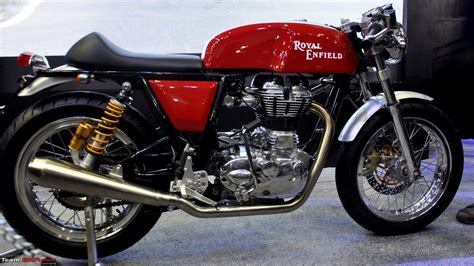Royal Enfield Backgrounds by Royal Enfield Wallpaper And Background Image 1600x900