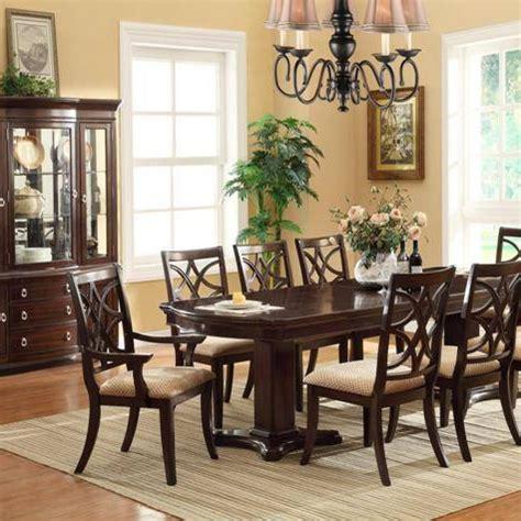 dining room furniture bellagiofurniture store  houston