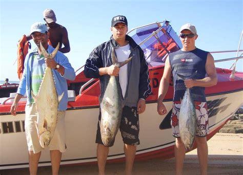 Deep Sea Charter Boat Fishing Durban by Casea Charters Deep Sea Fishing And Boat Charter