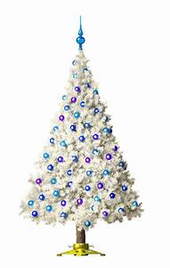 Blue Led Christmas Tree Photo Albums. Baby Blue Artificial ...