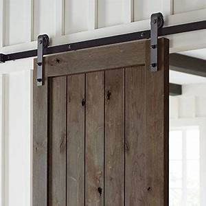 hardware hardware supplies the home depot With barn door security hardware