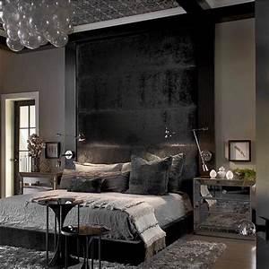 65, Interesting, Modern, Bedroom, Design, Ideas, To, Pep, Up, The, Look, Of, Boring, Bedrooms