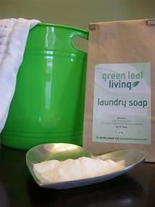 Mindful Momma  New Sponsor  Green Leaf Living    A Giveaway