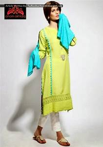 Pakistani Casual Dresses Dress Yp