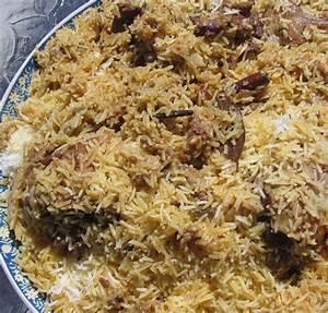 Kabsa Laham | www.pixshark.com - Images Galleries With A Bite!