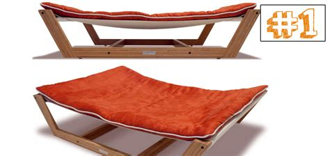 troline bed pet hammock bed choose a special hammock bed