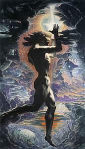 Prometheus | Canaanpipes