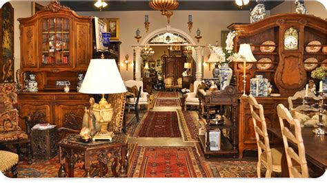 antiques  orlando  store deals