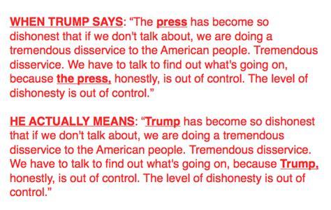 trump says he himself