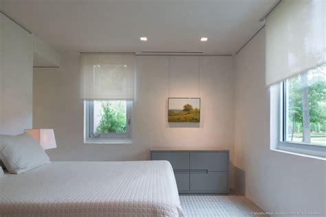 Longwoods Residence  Murphy Mears Architects
