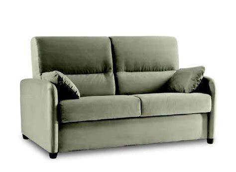 choisir canape quel canapé choisir pour un petit salon palzon com
