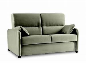 comment choisir son canape avec un petit salon canape show With tapis ethnique avec canapé avec dossier haut