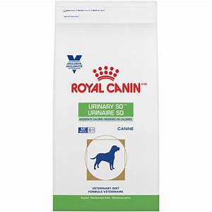 Urinary Royal Canin : royal canin veterinary diet urinary so moderate calorie dry dog food petco ~ Orissabook.com Haus und Dekorationen