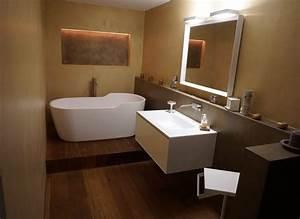 Fugenloser Bodenbelag Dusche : naturofloor fugenloser bodenbelag ~ Sanjose-hotels-ca.com Haus und Dekorationen