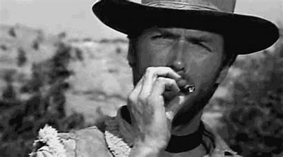 Eastwood Clint Gifs Giphy