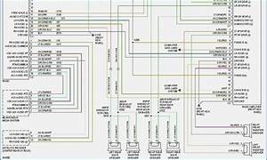 2006 Dodge Magnum Stereo Wiring Diagram  U2013 Dogboi Info
