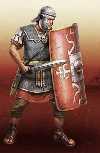 160 AD | Rome | Pinterest